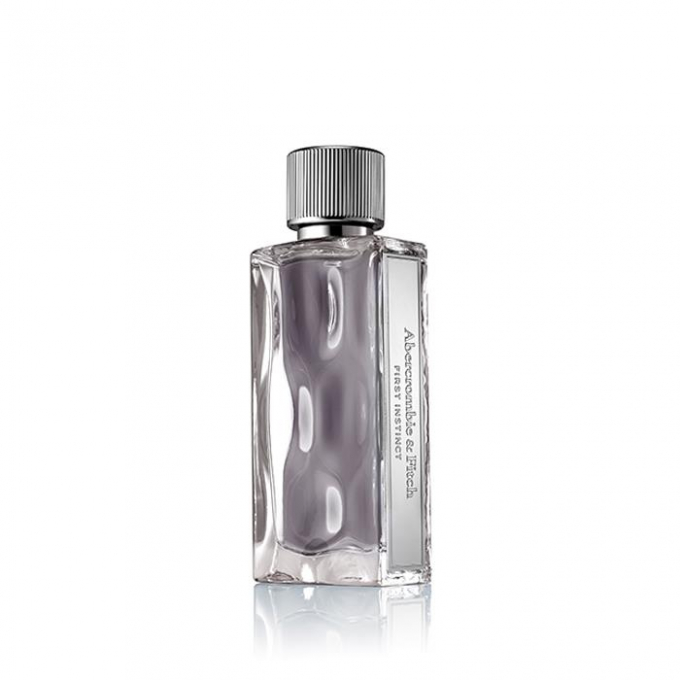 Nước hoa ABERCROMBIE & FITCH FIRST INSTINCT EDT TESTER 100ml