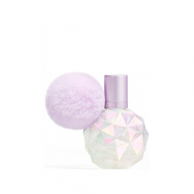 Nước hoa ARIANA GRANDE MOONLIGHT EDP TESTER 100ml