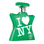 Nước Hoa BOND I LOVE NY EARTH DAY EDP 100ML