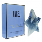 Dầu Thơm ANGEL EDP 25ML