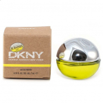 Dầu Thơm Mini DKNY be DELICIOUS EDP 7ML