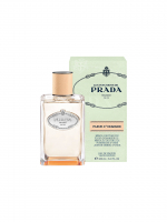 Dầu Thơm PRADA INFUSION FLEUR ORANGE EDP 100ml