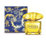 Dầu Thơm VERSACE YELLOW DIAMOND INTENSE EDP 90ML