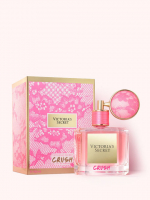Dầu Thơm VS SECRET CRUSH EDP 100ML