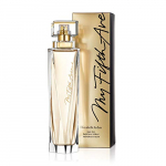 Nước Hoa 5TH AVE MY 5TH AVE EDP 100ML