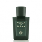 Nước hoa ACQUA DI PARMA COLONIA CLUB EDC 177ml 100ml 50ml