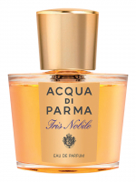 Nước hoa ACQUA DI PARMA IRIS NOBILE EDP 100ml