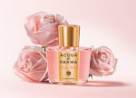 Nước Hoa ACQUA DI PARMA ROSA NOBILE EDP 100ml