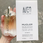 Nước Hoa ALIEN EAU SUBLIME EDT Limited Edition 60ml