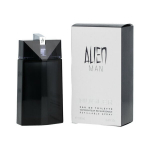 Nước Hoa ALIEN MAN EDT 100ml