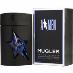 Nước Hoa AMEN RUBBER EDT 100ML