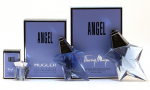 Nước Hoa THIERRY MUGLER ANGEL EDP 50ml