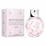 Nước Hoa ARMANI DIAMOND ROSE EDT 50ml