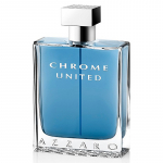 Nước Hoa AZZARO CHROME UNITED EDT 100ML