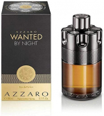 Nước Hoa AZZARO WANTED BY NIGHT EDP 150ML