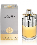 Nước Hoa AZZARO WANTED EDT 150ML