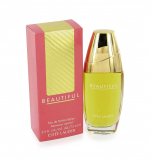 Nước Hoa BEAUTIFUL EDP 75ML