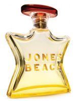 Nước Hoa BOND JONES BEACH EDP 100ML