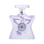 Nước Hoa BOND SCENT OF PEACE EDP 100ml