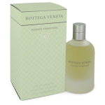 Nước Hoa BOTTEGA VENETA ESSENCE AROMATIQUE EDC TESTER 90ml