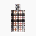 Nước hoa BURBERRY BRIT FOR HER EDP 100ml