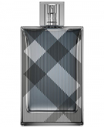 Nước hoa BURBERRY BRIT FOR MEN EDT 100ml