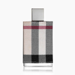 Nước hoa BURBERRY LONDON FAB EDP 100ml