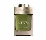 Nước Hoa BVLGARI MAN WOOD ESSENCE EDP 60ml