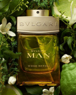 Nước Hoa BVLGARI MAN WOOD NEROLI EDP 60ml