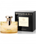 Nước Hoa BVLGARI SPLENDIDA IRIS D'OR EDP 100ml