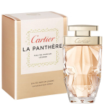 Nước Hoa CARTIER PANTHERE EDT TESTER 75ml