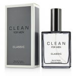 Nước Hoa CLEAN CLASSIC MEN EDT TESTER 60ML