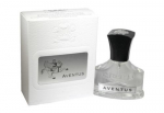 Nước hoa CREED AVENTUS EDP 30ML