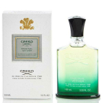 Nước hoa CREED ORIGINAL VETIVER EDP 100ML