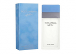 Nước Hoa D&G LIGHT BLUE EDT TESTER 100ml 125ml