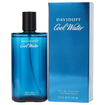Nước Hoa Davidoff Cool Water Man EDT 125ml