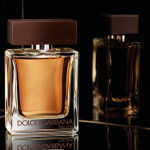 Nước hoa DOLCE&GABBANA THE ONE FOR MEN EDT 150ml 100ml