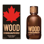 Nước hoa DSQUARED2 WOOD FOR HIM EDT 100ML