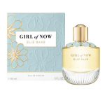 Nước Hoa ELIE SAAB GIRL OF NOW EDP 90ML