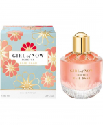 Nước Hoa ELIE SAAB GIRL OF NOW FOREVER EDP 90ML
