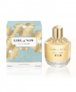 Nước Hoa ELIE SAAB GIRL OF NOW SHINE EDP 50ML 90ML