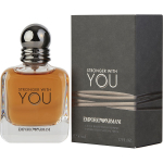 Nước Hoa EMPORIO ARMANI STRONGER WITH YOU EDT 50ml 100ml