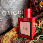 Nước Hoa GUCCI BLOOM AMBROSIA DI FIORI EDP 100ml
