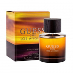 Nước Hoa GUESS 1981 LOS ANGELES MEN EDT TESTER 100ML