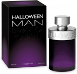 Nước Hoa HALLOWEEN MAN EDT TESTER 125ML