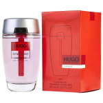 Nước hoa HUGO BOSS HUGO ENERGISE EDT 125ML