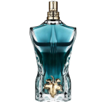 Nước Hoa Jean Paul Gaultier Le Beau EDT Sp Men 125ml