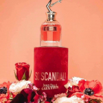 Nước Hoa Jean Paul Gaultier So Scandal EDP