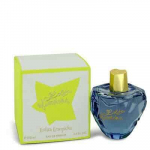 nước hoa Lolita Lempicka EDP Sp Women (New Package) 100ml