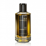 Nước Hoa MANCERA BLACK INTENSIVE AOUD EDP 120ML